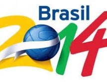 Marketing sportif: les gros joueurs de la Coupe du monde 2014