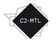 C2MTL – Célébrer la créativité humaine!