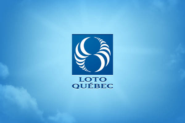 Results Loto Quebec