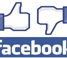 Les raisons pour lesquelles vous perdez des amis sur Facebook