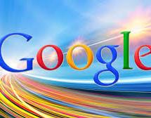 Sur le fil de presse… 400 acteurs européens du numérique préparent une plainte contre Google; Comment être embauché comme rédacteur Web?