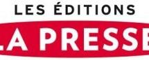 Sur le fil de presse…La Presse abandonne le papier; Facebook deviendra-t-il votre banquier?; Internet à deux vitesses aux USA; Rona fait un clin d'oeil au CH.