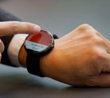Sur le fil de presse…Radio-Canada sera davantage numérique en 2020 + Google, les montres, autos, télés et le droit à l'oubli!