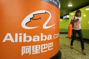 866233-publicite-alibaba-hong-kong