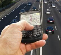 Marketing de segment: véhicules recherchés avec appareils de communication… orientés sécurité!