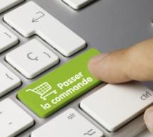 Commerce électronique au Québec: huit clés à considérer!