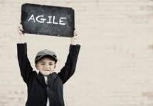 Pratiquez-vous le marketing agile ?