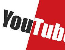 Sur YouTube, pensez à intéresser avant de vendre