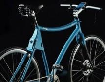 Sur le fil de presse… Une plateforme touristique pour handicapés; Un vélo intelligent pour Samsung! Des médias français misent sur le mobile!