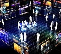 Les 1001 façons d'intégrer le numérique en entreprise!