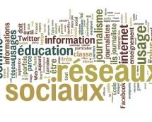 L'impact des médias sociaux sur le journalisme