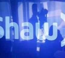 Le fil de presse… Le webmarketing au rythme du Brésil; Shaw veut sa chaîne d'information; Le savoir-vivre, version numérique.