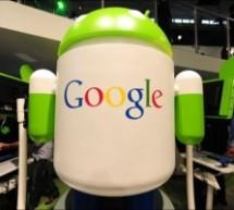 Fil de presse… Loi anti-pourriel: les courriels indésirables continueront; 5 bonnes raisons d'utiliser le SMS marketing; Google dans la musique en ligne.