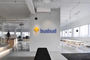 Busbud_entrée_principale