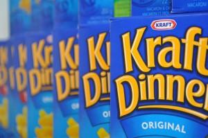 Kraft-Dinner-No-NO1