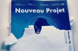 Nouveau-projet-350x233