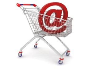 achats-en-ligne-e-commerce-vente-a-distance