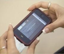 Banque: le guichet virtuel qui charme les utilisateurs d'applications mobiles!