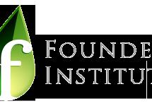 Une première cohorte montréalaise pour l'incubateur de «startups» Founder Institute