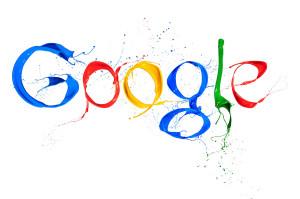 google-art-300x199