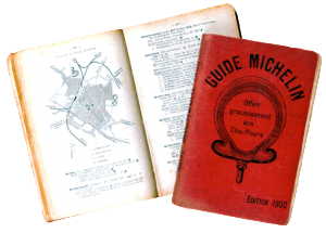 guide-michelin-france-556x400