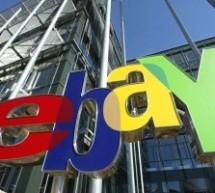 eBay Canada cherche entrepreneurs d'exception