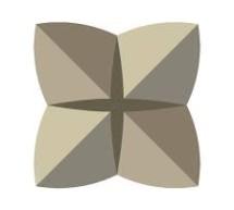 Blynk Fashion, l'application qui connait la couleur de vos sous-vêtements préférés!