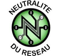 La neutralité du Net est-elle menacée au Canada?