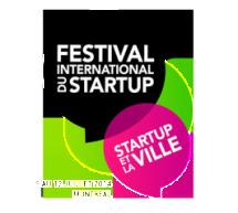 Le Festival international du Startup de Montréal débute aujourd'hui!
