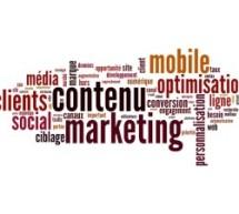 Marketing de contenu: un tableau périodique à usages multiples!