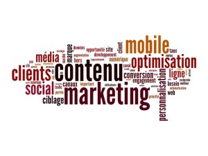 marketing-contenu-priorite-marketeurs