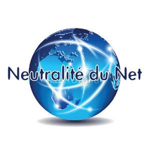 neutralite1