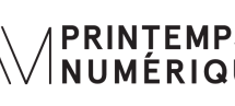 Dossier: les musées à l'ère numérique. 3- expositions virtuelles et contenu Web