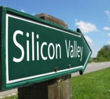 Spécial Journée des femmes – 4 pionnières de la Silicon Valley