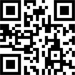 255px-Qrcode_wikipedia_fr