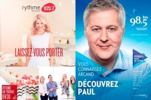 896521-annonces-publicitaires-pour-stations-rythme