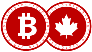 BAC-Logo1