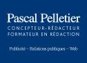 PPelletier_02