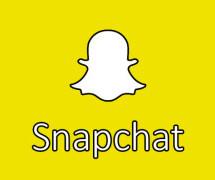 Snapchat: des groupes et de nouveaux outils créatifs
