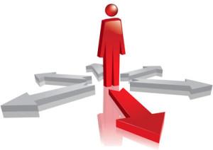 divorcio-toma-de-decisiones