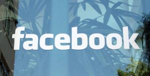 facebook-800x410