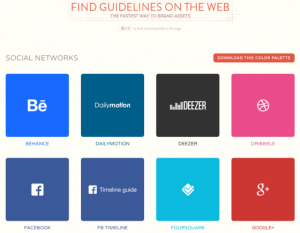 findguidelin-specifications-medias-sociaux-e1406869245671