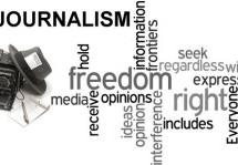 Le marketing indigène, l'éthique et le journalisme