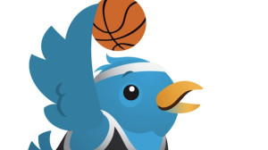 nba-is-first-sports-league-to-get-5-million-twitter-followers-11247d0bc2