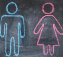 La culture d'entreprise et l'avancement des femmes