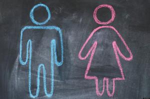 o-DIFFERENCE-HOMMES-FEMMES-facebook