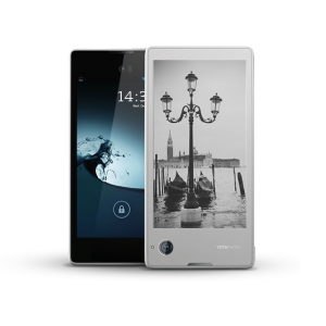 phone_for_slide_i1