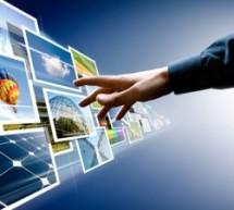Fonds des médias du Canada: 6,7 millions pour le numérique!