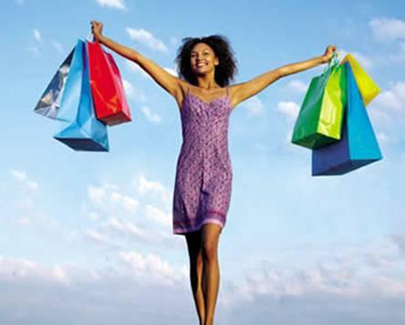 9 consommateurs sur 10 pr f rent encore acheter en magasin. Black Bedroom Furniture Sets. Home Design Ideas