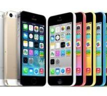 Orchard: une nouvelle application pour vendre votre iPhone